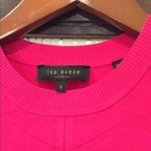 a25009e7a5a440 Ted Baker Dress.Like New.